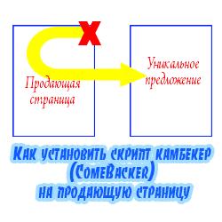 cambeker