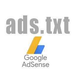 ads.txt