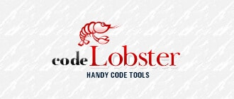 codelobster-web